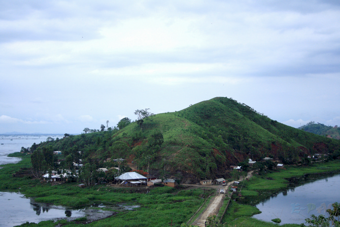 Manipur Beautiful Landscapes of Manipur