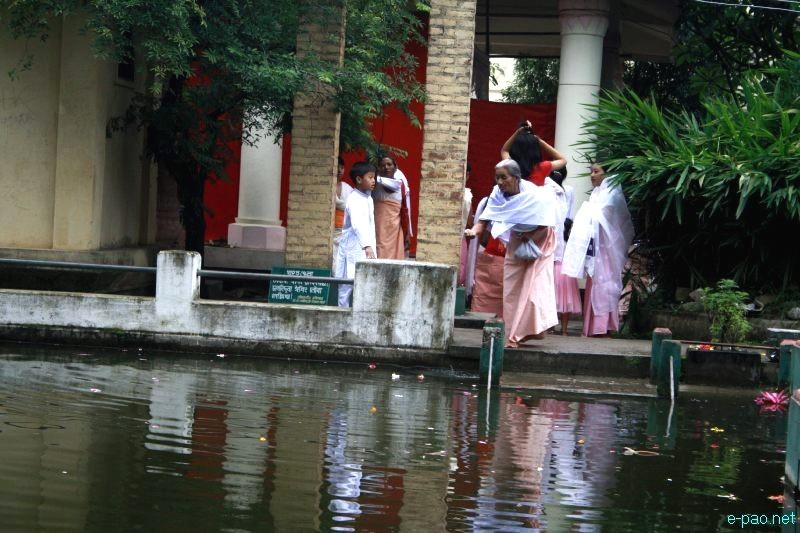 ... shri krishna wallpapers lord krishna giving gita updesh to arjun in