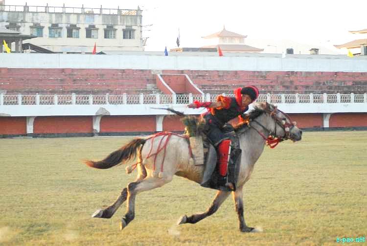 Manipuri lamphelpat 2 - 3 4