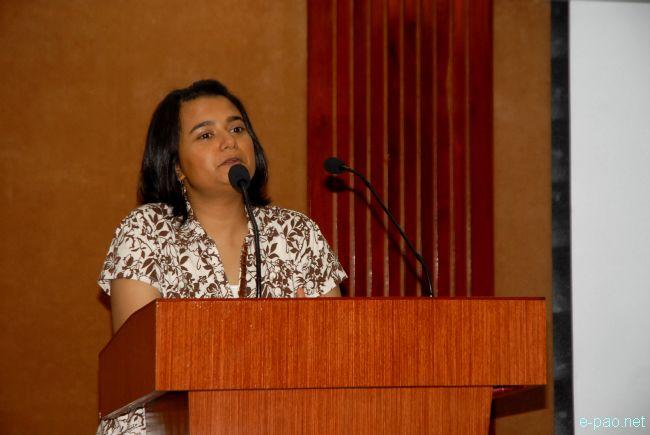 Re:PLAY Internesenal Dokumentari Kumhei :: June 9-13, 2010