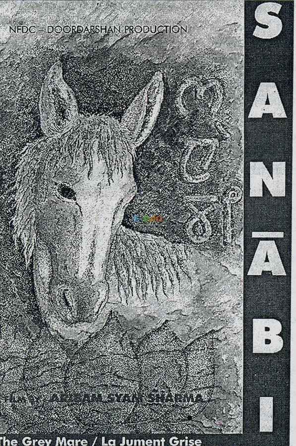 Sanabi