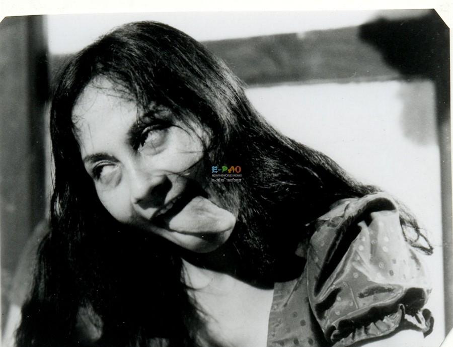 'Laibakthibi' - Manipuri Movie :: eRang Classic