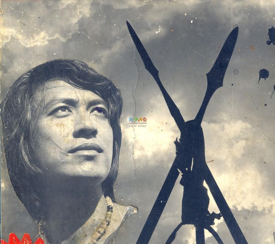'Saphabi' - Manipuri Movie :: eRang Classic