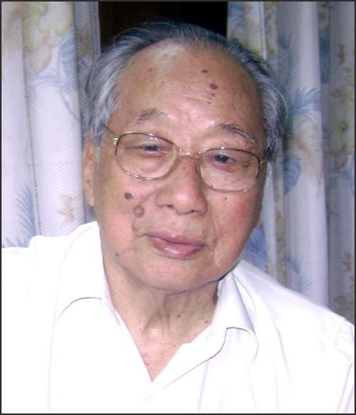 Veteran Rishang Keishing