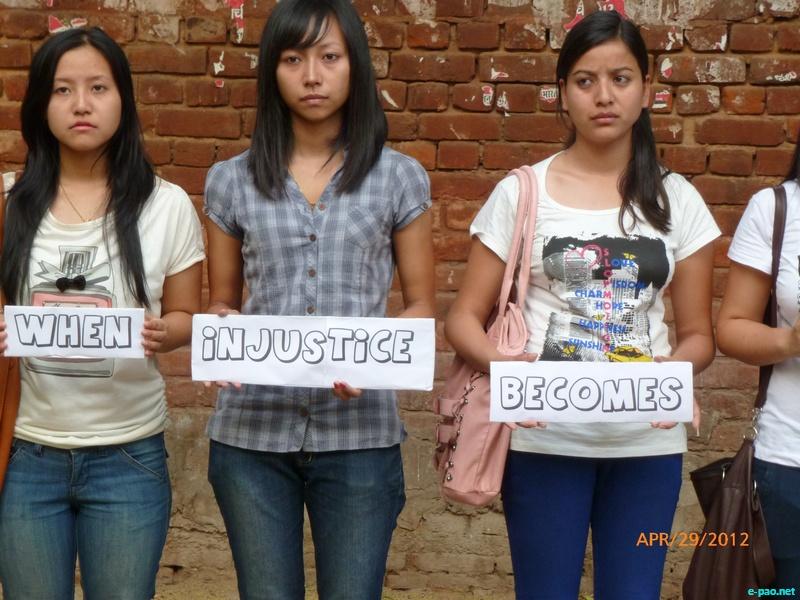 Prostitute no in delhi