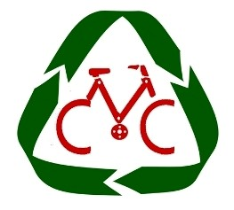 Manipur Cycle Club (MCC) Logo