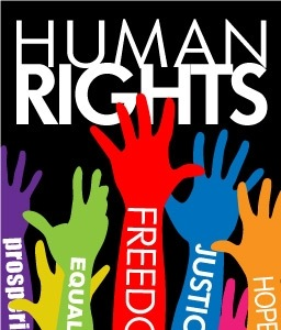 communication as human rights