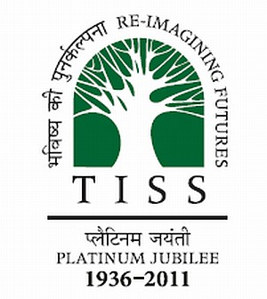 Tata Institute Of Social Sciences TISS Logo