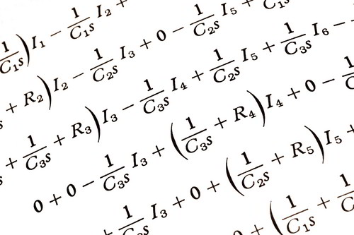Indian National Mathematical Olympiad