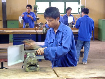 What Are The Different Types Of Vocational Courses