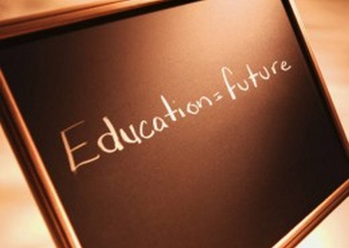 Share a Solution - Education