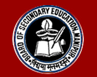 Image result for Board of Secondary Education Manipur (BSEM)