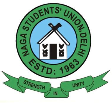 NSUD Logo