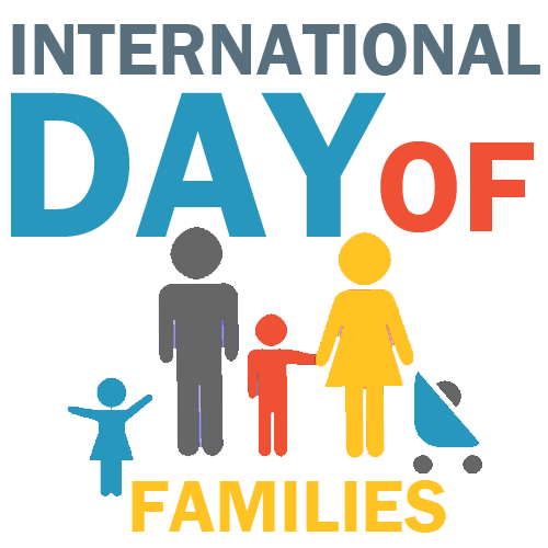 International Day Of Families: The Manipuri Perspective