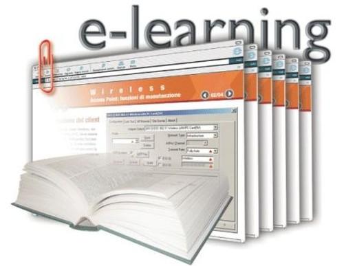 Radicalising Education Through ICTs , e-Learning
