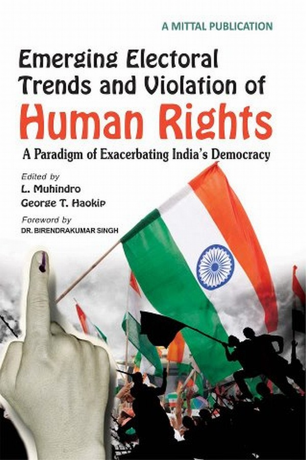 essay human rights india Human rights essays search to find a specific human rights essay or browse from the list below.